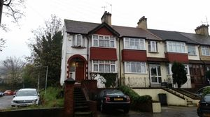 House To Let in Purley
